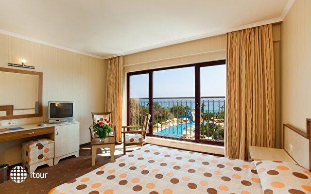 Stella Beach 6