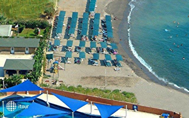 Asrin Beach 1