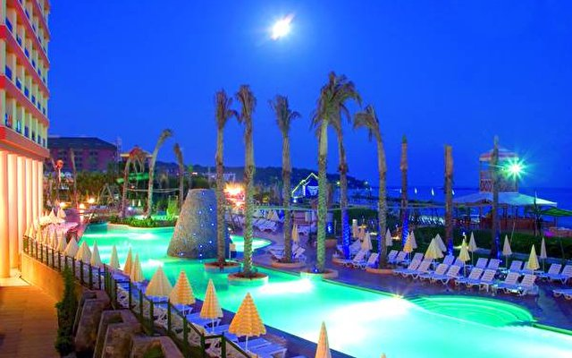 Tt Hotels Pegasos Royal (ex. Pegasos Royal Resort) 5