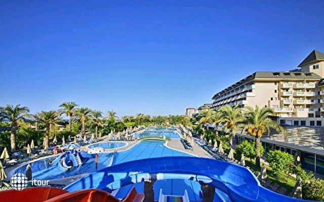 M.c. Arancia Resort 3