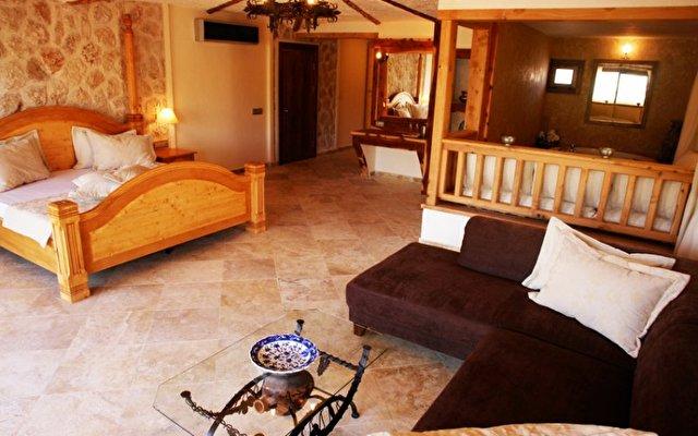 Asfiya Hotel Wellness & Spa 6