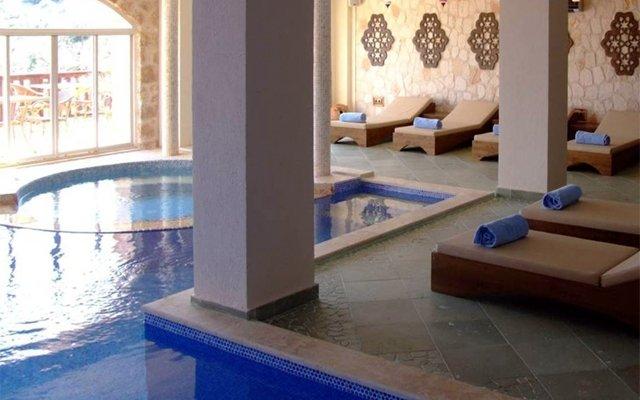 Likya Residence Hotel & Spa 3