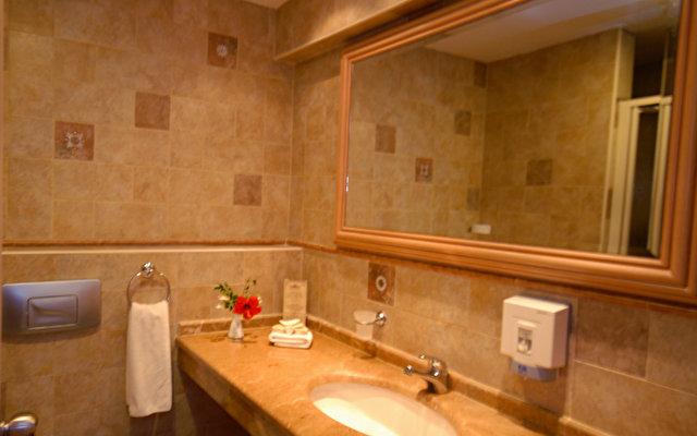 Dalyan Resort 6