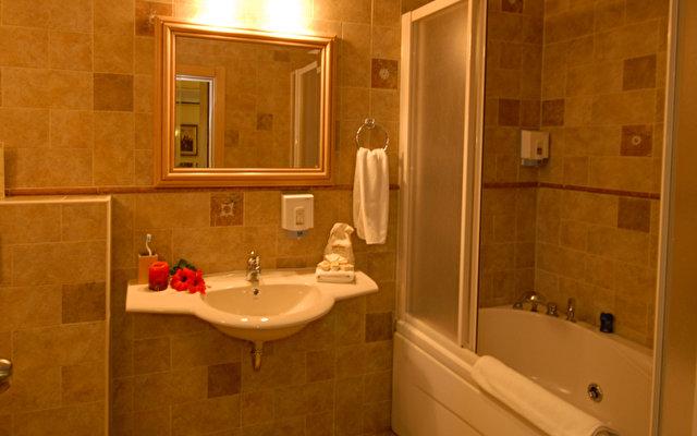 Dalyan Resort 7