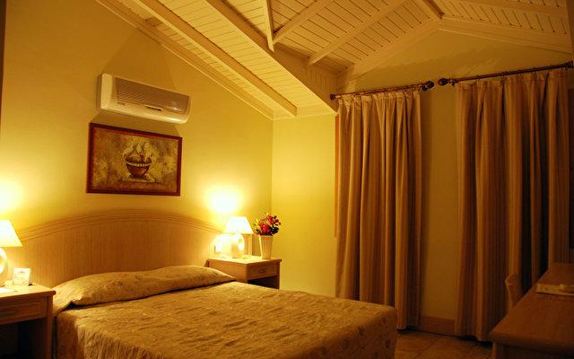 Dalyan Resort 9