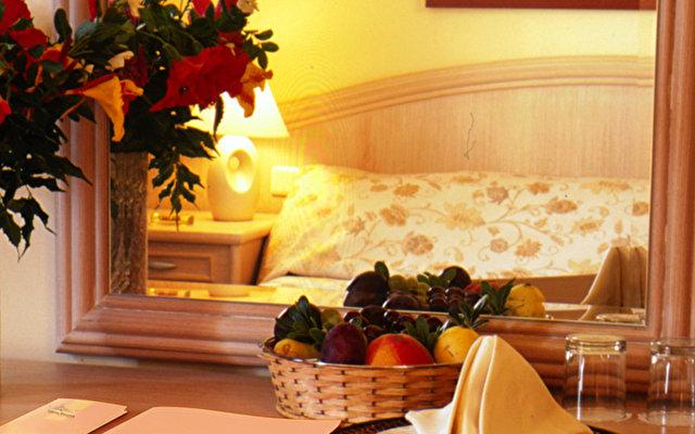Dalyan Resort 10