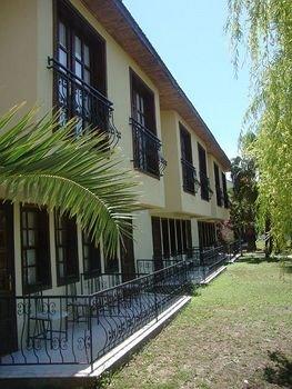 Palmeden Hotel 3