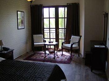 Palmeden Hotel 8