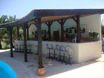 Palmeden Hotel 10
