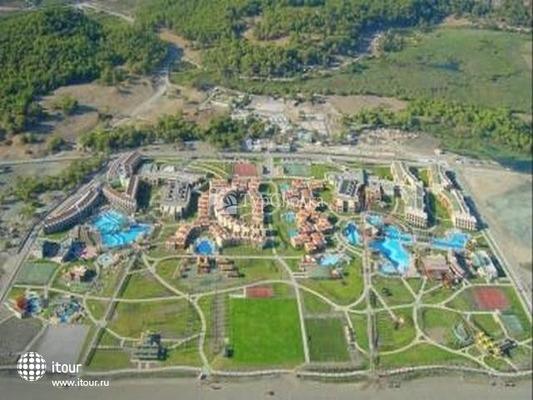 Tt Hotels Palace (ex. Pegasos Palace) 1