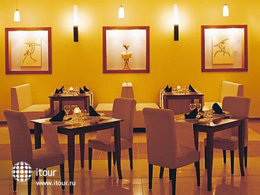 Tt Hotels Palace (ex. Pegasos Palace) 10