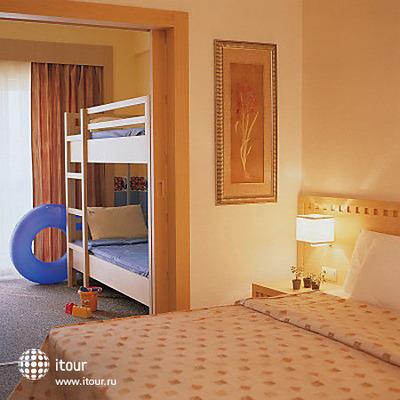 Tt Hotels Palace (ex. Pegasos Palace) 3