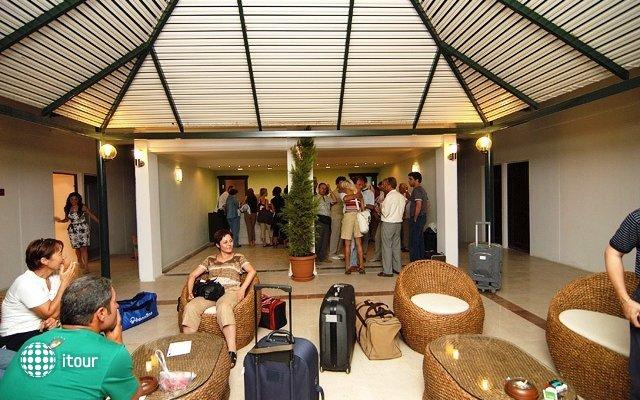 Asa Club Holiday Resort 11