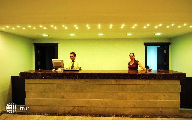 Asa Club Holiday Resort 15