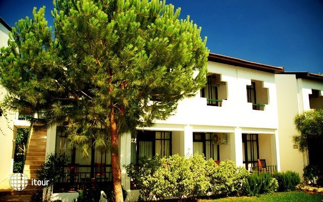 Asa Club Holiday Resort 16