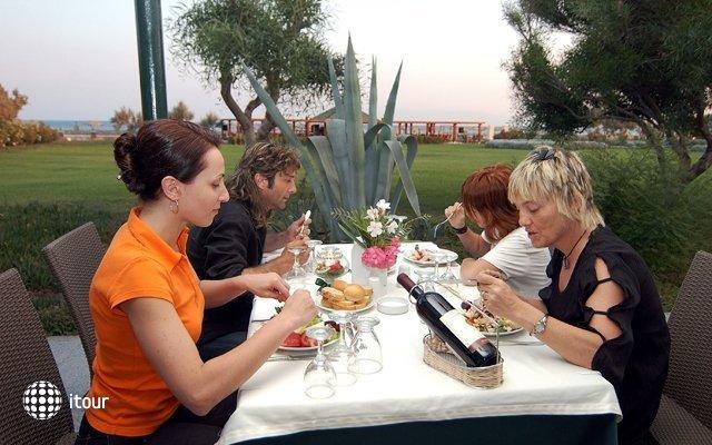 Asa Club Holiday Resort 24