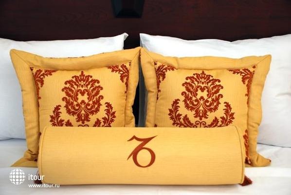 Park Hotel Izmir 2