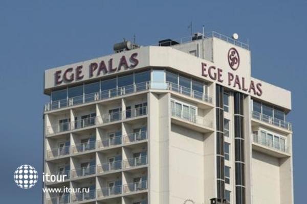 Ege Palas 1