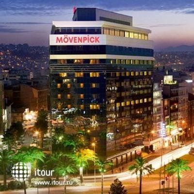 Movenpick 2