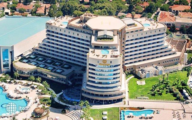 Sheraton Cesme Hotel Resort 1