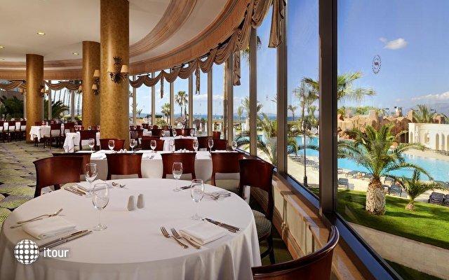 Sheraton Cesme Hotel Resort 6
