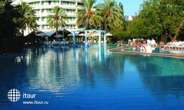 Iberostar Grand Azur 4