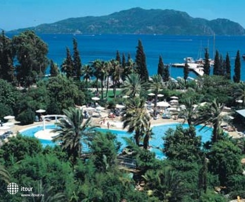 Iberostar Grand Azur 5