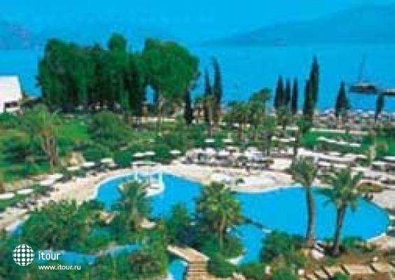Iberostar Grand Azur 1