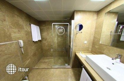 Siwa Hotels Munamar 6