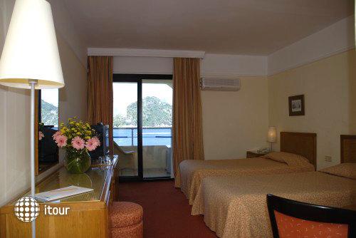 Siwa Hotels Munamar 9