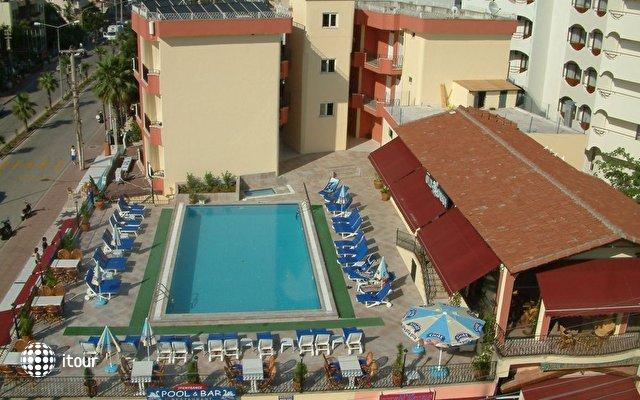 Atlas Hotel 2