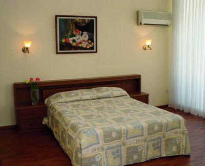 Sun Maris Park Hotel (ex. Ayderia Hotel) 2