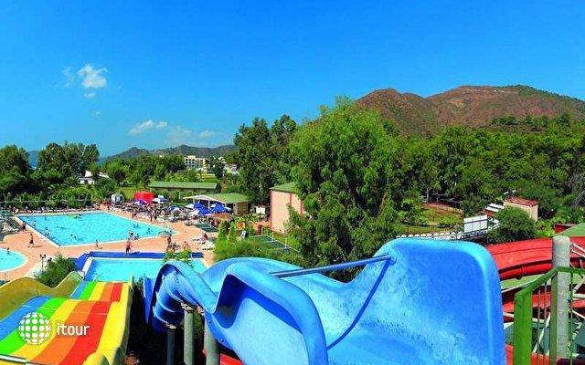 Marmaris Resort & Spa 5