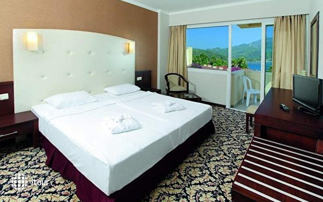 Marmaris Resort & Spa 9