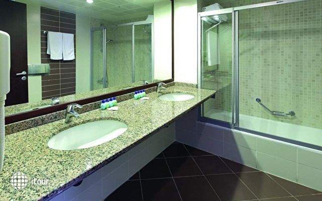 Marmaris Resort & Spa 10