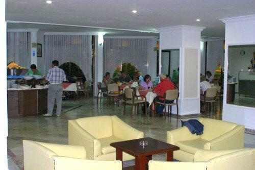 Adler Hotel 3