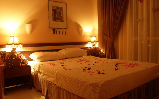 Alara Hotel Marmaris 3*  3