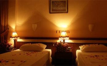 Alara Hotel Marmaris 3*  6