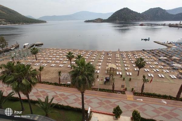 Munamar Beach Hotel 2