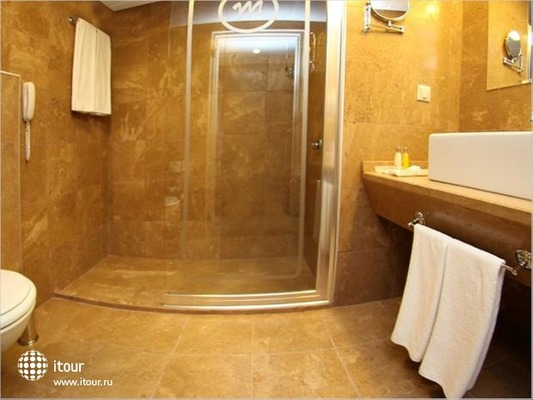 Munamar Beach Hotel 8