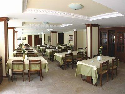 Sun Maris City Hotel 5