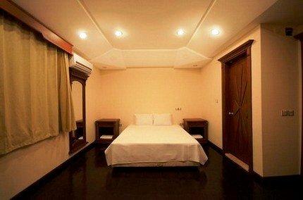 Alarga Sail Boutique Hotel & Yacht Club 3