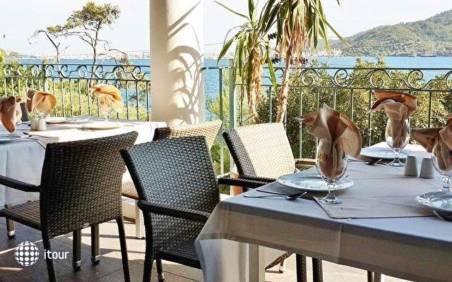 Nimara Hotel Beach Club (ex. Sun Maris Bella Mare) 10
