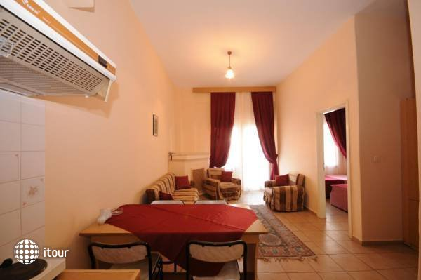 Grand Villa Sol 2
