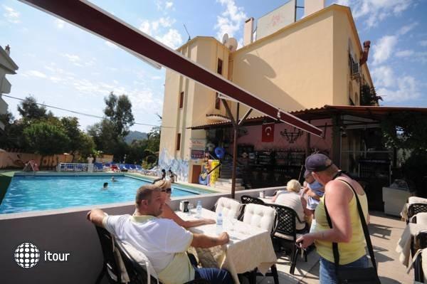Grand Villa Sol 8