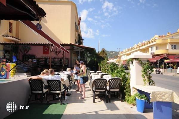 Grand Villa Sol 9