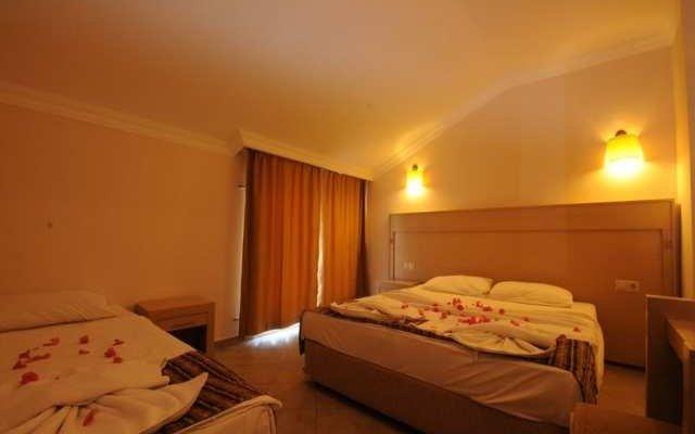 Sunlove Hotel 9