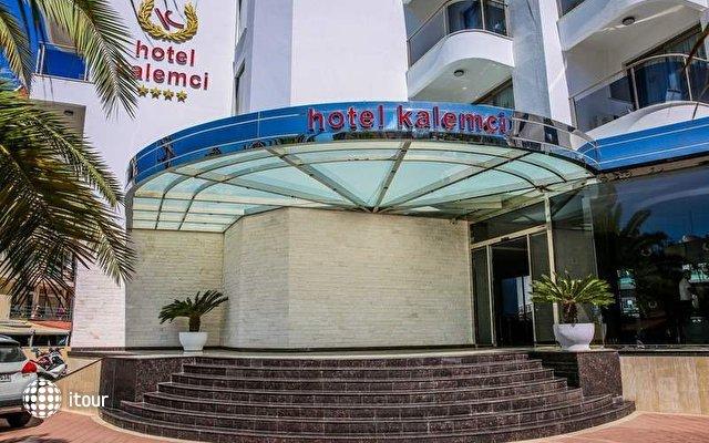 Kalemci Hotel 2
