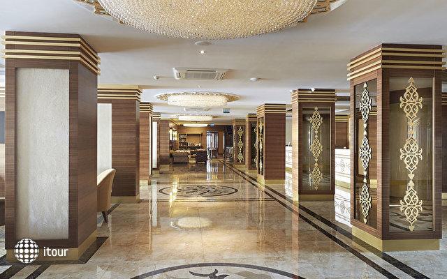 Emre Hotel 2