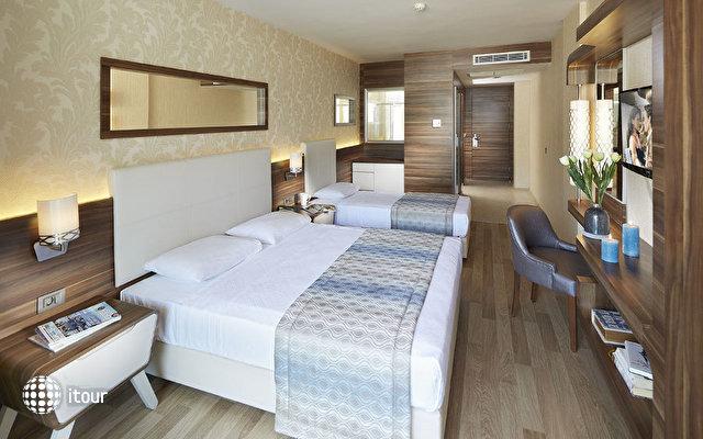 Emre Hotel 4